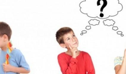 15 gabimet që NUK duhet të bëhen në komunikim
