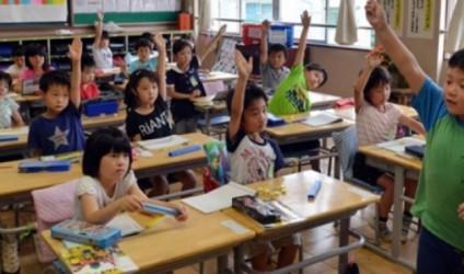 Arsyet pse Japonia është vendi më i zhvilluar në botë