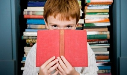 Motivimi për të lexuar vepra letrare