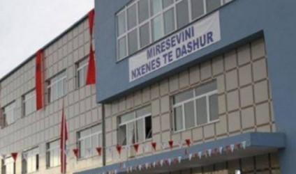 """Ne """"mirëpritemi"""" gabim në gjuhën shqipe!"""