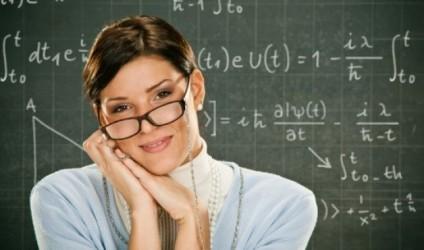 Si po përmirësoheni profesionalisht si mësues?