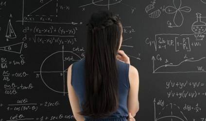 Matematika 8, plani për periudhën e parë