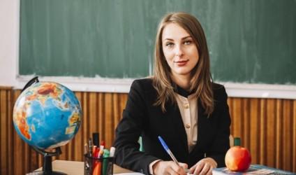 Plani i drejtorit të shkollës