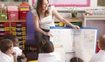 9 gjëra që mësojnë prindërit kur fëmijët janë në shkollën fillore