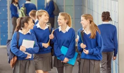 Gjimnazi, numri i nxënësve dhe norma e mësuesit