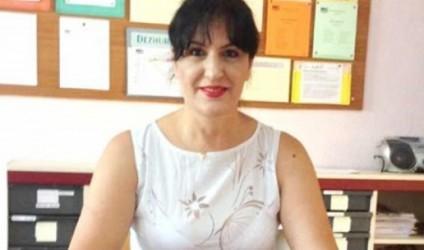Mësuesi, një shqetësim i ëmbël për nxënësin