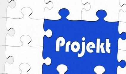 Projektet kurrikulare krijojnë aftësi të sipërmarrjes