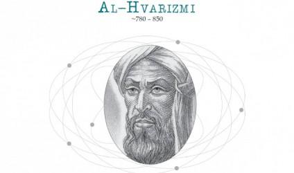 Al-Hvarizmi solli numrat arabë në Europë