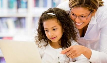 Mësuesi është modeli më i mirë për fëmijën tuaj