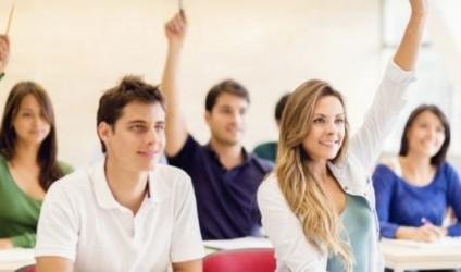 Si të lumturoni mësuesin?