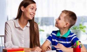 Prindër, ju jeni partnerët tanë në edukim!