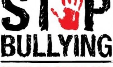 Lufta kundër bullizmit dhe ekstremizmit në sistemin arsimor