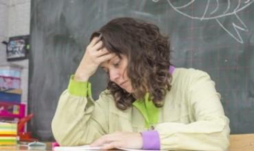 Kur mësuesit duhet të largohen nga profesioni?
