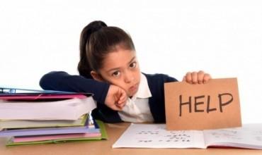 A kanë ndikim negativ detyrat e shtëpisë?