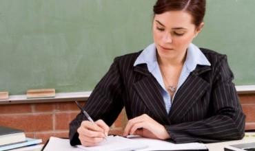 Çfarë rëndësie ka roli i mësuesit në Shqipëri?
