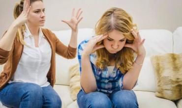 Pse adoleshenca është mosha e rrezikut?