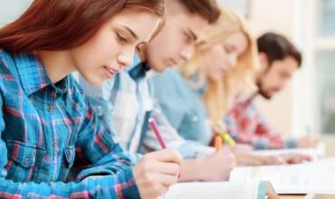 Procedurat e plotësimit të formularit A1 dhe A1Z