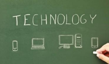 Roli i teknologjisë së informacionit në mësimëdhënie