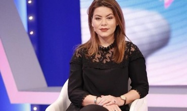 Anxhela Peza: Cilësia e jetës dëmtohet kur adoleshenti kalon shumë kohë në rrjete sociale