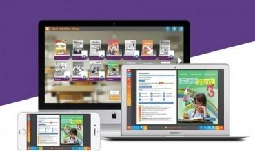 Mësues, përdorni librin digjital për të zhvilluar orët e hapura