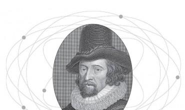 Ndikimi i Bejkënit në të ardhmen e shkencës