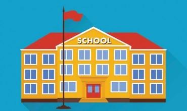 Shkolla, si qendër komunitare