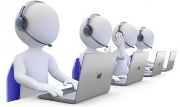 Siguria në internet, këshilla për prindërit në varësi të moshës së fëmijëve