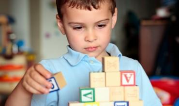 Autizmi, jetojmë çdo ditë edhe më mirë
