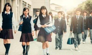 Arsyet pse Japonia është një nga vendet më të zhvilluara në arsim