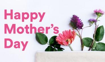 Gëzuar 8 Marsin nënë