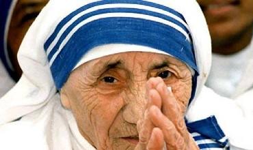 Një film ndërkombëtar kushtuar Nënë Terezës, kur pritet publikimi i tij