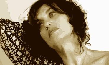 """Rita Petro, """"Amazona"""" e betejave epike të modernitetit - Profili i një fenomeni social dhe artistik"""