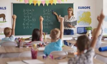 Si ta përmirësojmë mësimdhënien?