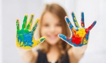 Mësimdhënia me qendër kreativitetin, sfidë për mësuesin