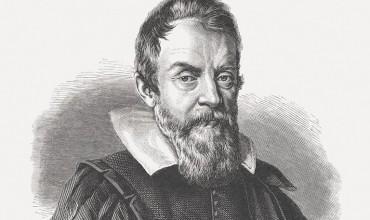 Lufta e Galileit për revolucion shkencor