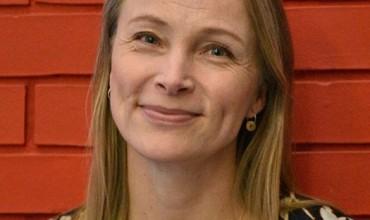 Përse sistemi arsimor danez krijon individë të lumtur