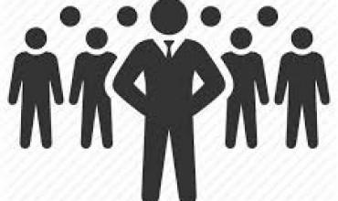 Profili i liderit të vërtetë