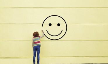 Lumturia/ Nxitja e humanizmit