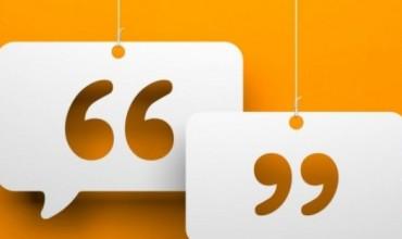 12 fjalët që shkruajmë gabim