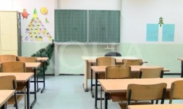 Nga shtatori nis pilotimi i mësimit tërëditor në 29 shkolla