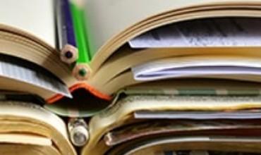 Librat që duhen lexuar nga nxënësit e shkollave të mesme