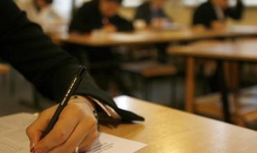 Matura shtetërore/ Rihapen aplikimet për formularin A1