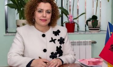 Teuta Braçaj: Nuk mund të japësh dije pa edukuar shpirtin e nxënësve të tu