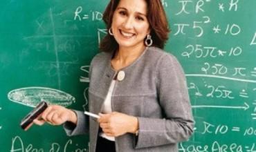 Mësuesi mban ekuilibrin dhe drejtpeshimin e shoqërisë