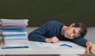 Përse mbivlerësohen pushimet e mësuesit?