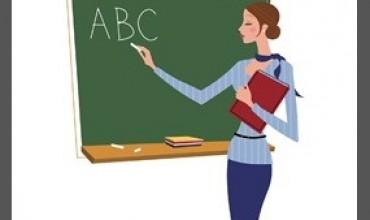 Refleksionet e mia mbi mësuesin e mësimdhënien