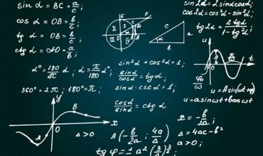 Instruksione për lëndën e  matematikës