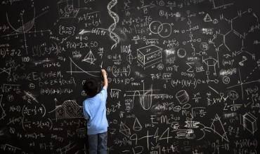 Të kuptojmë më mirë çështjet matematikore
