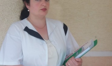 Planifikim ditor, gjuhë shqipe, klasa e gjashtë