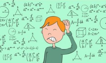 Zgjidhja e ekuacioneve të fuqisë së dytë me anë të formimit të katrorit të plotë